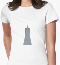 Transamerica Pyramid T-Shirt