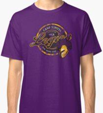 Camp Jupiter Legion Classic T-Shirt