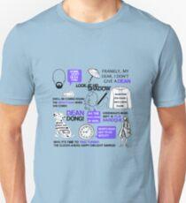 Dean-a-ling-a-ling T-Shirt