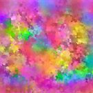 Razzle-Dazzle by Don Wright
