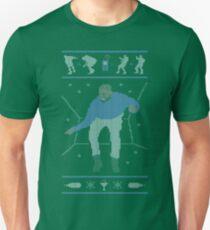 Holiday Bling (original) Unisex T-Shirt