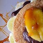 Pancakes by David Mellor