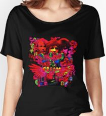 Sunshine of Your Life Women's Relaxed Fit T-Shirt