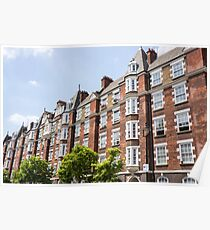 Sweet Scott Ellis Garden Gifts  Merchandise  Redbubble With Fair A Row Of Brick Homes Poster With Beautiful Redbridge Garden Waste Collection Also Apartments In Covent Garden In Addition Old Garden Pots And Grafty Garden Centre As Well As The Garden Nursery Additionally Garden Pergola Ideas From Redbubblecom With   Fair Scott Ellis Garden Gifts  Merchandise  Redbubble With Beautiful A Row Of Brick Homes Poster And Sweet Redbridge Garden Waste Collection Also Apartments In Covent Garden In Addition Old Garden Pots From Redbubblecom