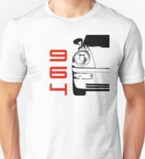 964 T-Shirt