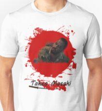 Takeo Masaki T-Shirt