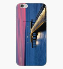 Lorne Pier, New Day, New Life iPhone Case