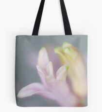 soft tones Tote Bag