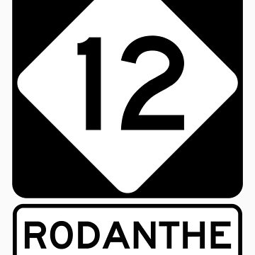 NC 12 - Rodanthe by NewNomads