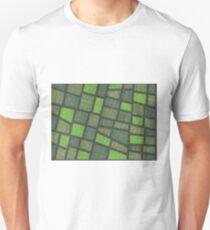 Nile Crocodile Unisex T-Shirt