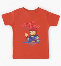 Good Guys Kids Clothes