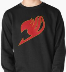 Fairy Tail! Pullover