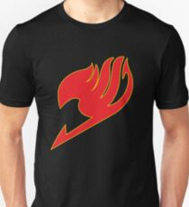 Fairy Tail! T-Shirt