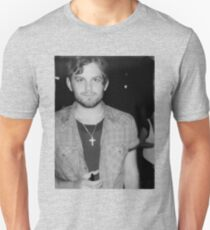 Caleb Unisex T-Shirt