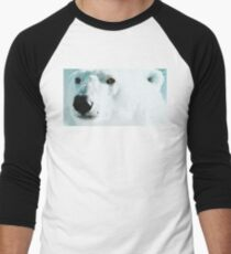 Face cold facts T-Shirt