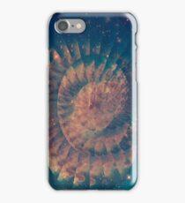 Carina Circles iPhone Case/Skin
