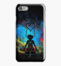 Kingdom Art iPhone Case/Skin