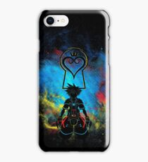 Kingdom Art iPhone Case/Skin