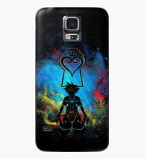 Kingdom Art Case/Skin for Samsung Galaxy
