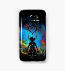 Kingdom Art Samsung Galaxy Case/Skin
