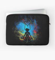 Kingdom Art Laptop Sleeve