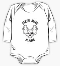 Sons of Mars Kids Clothes