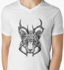 NEW! SEP 2013: Cheedeera (B&W) T-Shirt