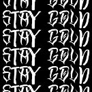 STAY GOLD by rule30