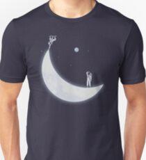 Skate Park T-Shirt