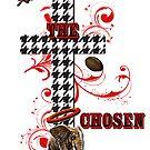 The Chosen by bamagirl38