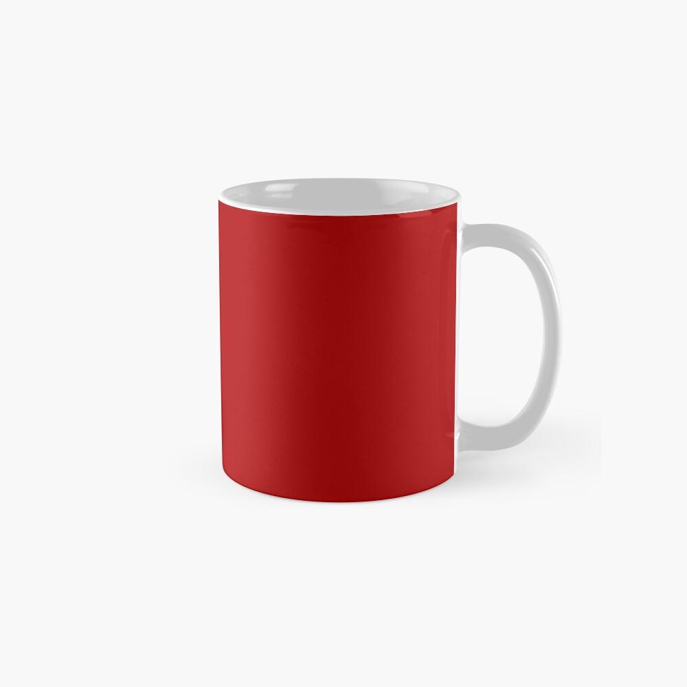 Gospel Machine #2 Mug