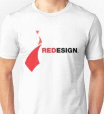 REDesign tee T-Shirt