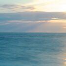 Evening Sun by KitPhoto