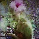 paradise restored by Stefanie Le Pape