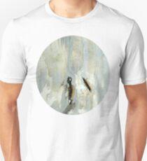 Broken matchstick T-Shirt
