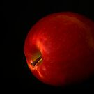 Apple by David Mellor