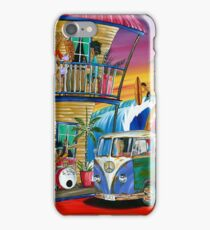 This is Australia iPhone Case/Skin