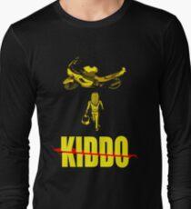 Kiddo Long Sleeve T-Shirt