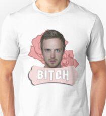 Jesse Pinkman... Unisex T-Shirt