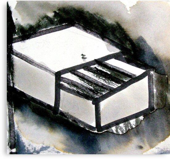 match box by sebmcnulty