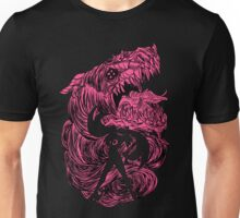 Bayonetta: Gomorrah Summon Unisex T-Shirt