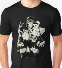Judge Death T-Shirt