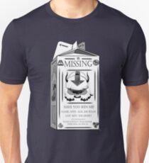 Avatar last Airbender: APPA!!  T-Shirt