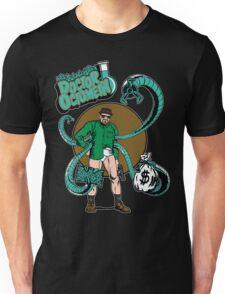 Doctor Octometh T-Shirt