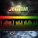 JAMMIN by ralonzo29
