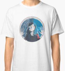Clara Classic T-Shirt