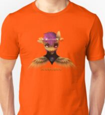 ScootaloO Unisex T-Shirt