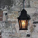 Lantern~ by virginian