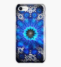 ©DA Iphone 02C iPhone Case/Skin