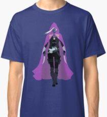 Celaena Sardothien | The Assassin's Blade Classic T-Shirt